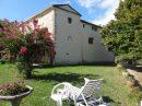Maison  Portes  136 m² 7 pièces