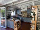 Maison Juan-les-Pins  104 m² 4 pièces