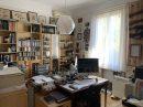 Maison 104 m² Juan-les-Pins  4 pièces