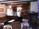 Maison 210 m² Porta  9 pièces