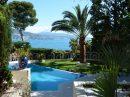 Maison 332 m² Roquebrune-Cap-Martin  7 pièces