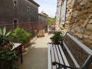 Maison  Foissac  70 m² 5 pièces
