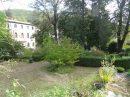 Maison 280 m² Valleraugue  8 pièces