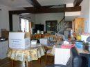9 pièces Carcès  248 m² Maison