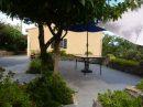 248 m² Maison 9 pièces Carcès