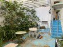 150 m² Maison Nice Libération 7 pièces