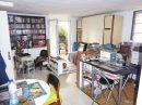 Maison Cannes Carnot 195 m² 9 pièces
