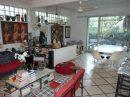 Appartement 94 m² Saint-Tropez  4 pièces
