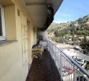 Appartement 42 m² Menton  2 pièces