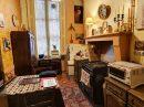 Appartement Bordeaux  215 m² 7 pièces