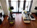Appartement  120 m² 3 pièces