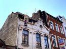 Appartement 30 m²  2 pièces