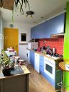 Appartement  Faches-Thumesnil  42 m² 1 pièces
