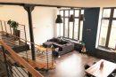 Appartement 188 m² Roubaix hyper centre 4 pièces