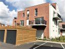 Appartement 45 m² 2 pièces Lille