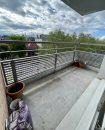 Appartement Arras  49 m² 2 pièces
