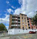49 m² Arras  Appartement 2 pièces
