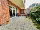 Appartement 44 m² Arras  2 pièces