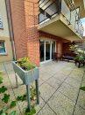 Appartement  Arras  44 m² 2 pièces