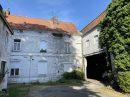 Immeuble 670 m² Lys-lez-Lannoy   pièces