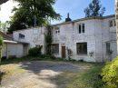 Immeuble Lys-lez-Lannoy  670 m²  pièces