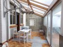 Immeuble Tourcoing  222 m²  pièces