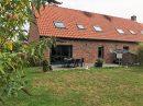 Maison Nieppe  111 m² 5 pièces