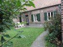 Maison  Wattrelos  5 pièces 85 m²