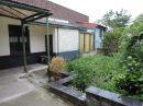 Maison 150 m² Wattrelos  5 pièces