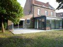 Maison 180 m² Leers  8 pièces