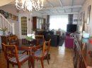 Maison  Wattrelos  115 m² 4 pièces