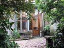 Maison Armentières  321 m² 9 pièces