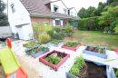 Maison  Toufflers  5 pièces 105 m²