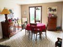 Maison 99 m² Toufflers CAMPAGNE 4 pièces