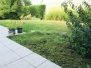 Maison Toufflers  129 m² 5 pièces