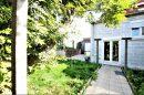 Maison 100 m² Armentières  5 pièces
