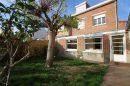 Maison Armentières  135 m² 5 pièces