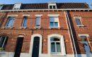 Maison 94 m² Lambersart CANON D'OR 4 pièces