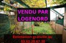 Maison 105 m² 4 pièces Nieppe
