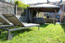 Maison 115 m²  4 pièces