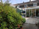 Maison 80 m² 3 pièces Leers