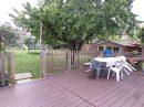 Maison 90 m² Tourcoing chêne houpline 4 pièces
