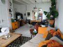 Maison 120 m² Leers  4 pièces