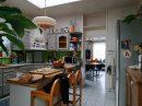 Maison  Leers  120 m² 4 pièces