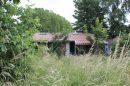Plain pied 2 chambres , stationnement privé, jardin
