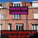 Maison 84 m² 4 pièces Armentières