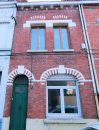 Maison Armentières  82 m² 4 pièces