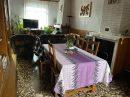 Maison Hem HEM SECTEUR CORNEILLE 90 m² 5 pièces