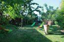 Maison 116 m² Lomme Lomme Bourg 4 pièces