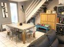 Maison 110 m² 5 pièces